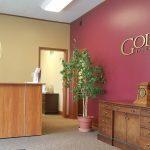 Las Vegas Lobby Signs Godwin Lobby sign 150x150