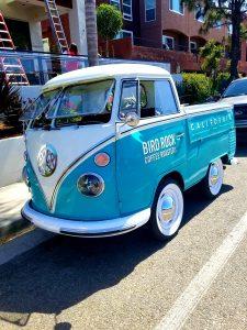 Las Vegas Vehicle Wraps wrap truck vinyl decal 225x300